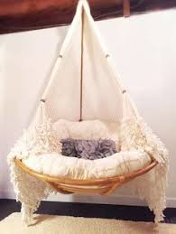 canap papasan do this with the papasan chair and some tapestry bohemian home