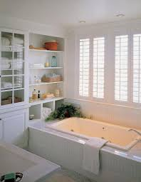 White Bedroom Corner Shelves Bathtub Corner Shelves U2013 Icsdri Org