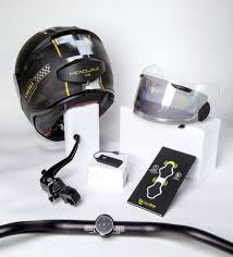 Cool Gadgets 6 Cool Motorcycle Accessories U0026 Gadgets Motorcyclist