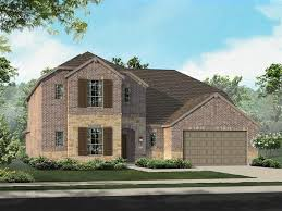 katy tx property photo for 29115 wood lily drive katy tx 77494 mls 47960440