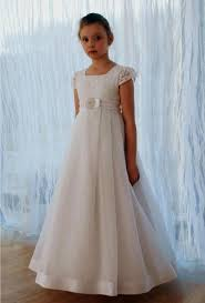 where to buy communion dresses lace communion dresses naf dresses