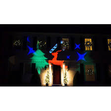 outdoor led christmas lights outdoor led christmas light projector with remote