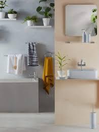 Bathroom Tidy Ideas Bathroom Furniture Bathroom Lewis