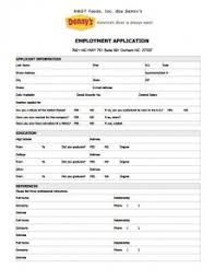 job application form for dollar tree best resumes curiculum
