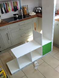 Discontinued Ikea Desk Models Shelvingikea Living Room Storage Shelving Units Ivar Ikea Expedit