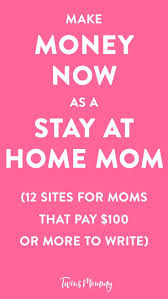 Make Money At Home Ideas Best 25 Make Money Now Ideas On Pinterest Money Now Free Money