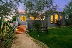 studio city archives rodeo realty
