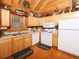 smoky cascades a 1br cabin perfect for a co vrbo