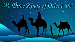three wisemen newhairstylesformen2014 com we three kings of orient are lyrics youtube