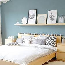 wall decor over bed best 25 above bed decor ideas on pinterest