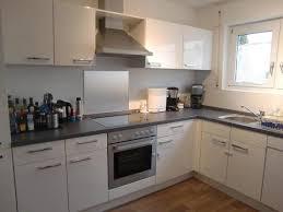 küche günstig gebraucht hochglanz küche gebraucht rheumri