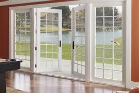 Vinyl Doors Exterior Loumac Distributors Aluminum Vinyl Clad And Wood Windows Doors