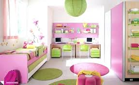 8 year old bedroom ideas 8 year old bedroom 8 year old bedroom ideas boy hugsxo club