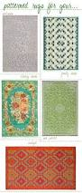 Boho Rugs 15 Best Rugs Images On Pinterest For The Home Bedroom Decor And