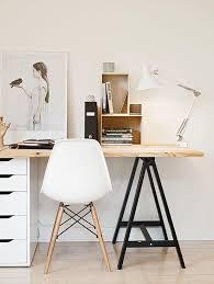 Study Chair Design Ideas Best 25 Desk Chairs Ideas On Pinterest Desk Chair Rolling