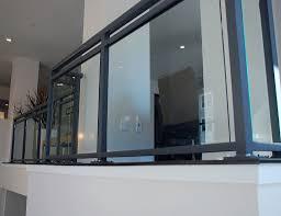 products sc railing company