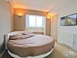 location chambre cannes location appartement dans une demeure à cannes iha 75620