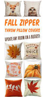 home made fall decorations 26 best fall decor diy images on pinterest fall harvest fall