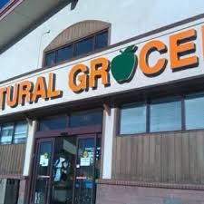 Natural Grocers Vitamin Cottage by Natural Grocers 28 Reviews Grocery 7745 Wadsworth Blvd