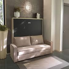 canap direct usine dpt direct usine armoires lit avec canap à lit armoire canapé