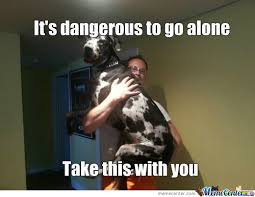Big Baby Meme - meme center largest creative humor community dog memes dog and