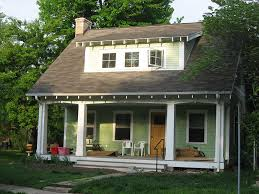 home plans with front porches spice up your house with the ranch style homes front porch designs