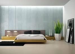 plante verte dans une chambre à coucher plantes pour chambre simple dacco chambre a coucher plante verte