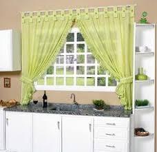 Cottage Kitchen Curtains by Floral Kitchen Curtains Floral Curtains Flower Print Tiers