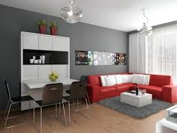 dining room ideas for apartments dining table for small apartment vennett smith com