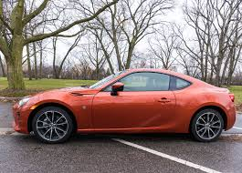 2017 toyota 86 860 special edition review 2017 toyota 86 95 octane