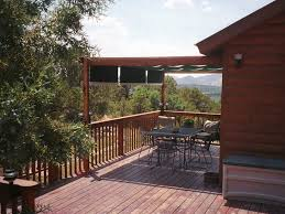 Outdoor Patio Awnings Outdoor Patio Awnings Design Ideas Home Design