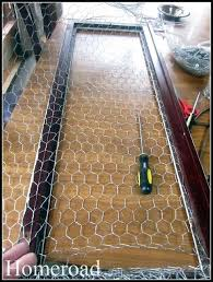 how to put chicken wire on cabinet doors chicken wire cabinet doors travelcopywriters club
