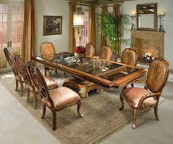 Luxurious Dining Table Benetti U0027s Italia