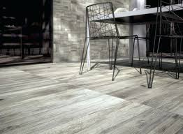 Grey Wood Floors Kitchen by Grey Wood Floor Texture Google Searchgrey Kitchen With Dark