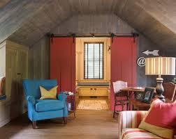 Barn Door Room Divider by 114 Best Barn Doors Images On Pinterest Doors Interior Barn
