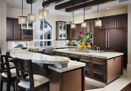 Kitchen Cabinet Remodels Kitchen Remodel Cost Guide Price To Renovate A Kitchen