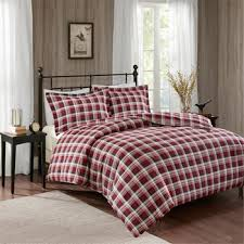 Duvet Cover Sets On Sale Duvet Covers On Sale Discount Bedding Designer Living