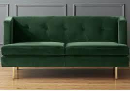 best couches under 1500
