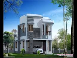 home temple design youtube