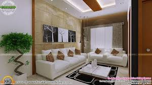 interior design in kerala homes excellent kerala interior design kerala home design bloglovin