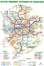 Milan Subway Map by Metro Map Pictures Metro Map Of Moscow Pictures