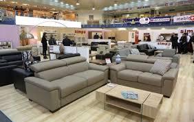 latest trends in furniture design at skopje furniture fair 2015