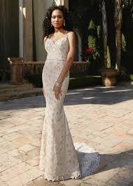 justin bridal and justin bridal justin 10508