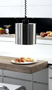 le infrarouge cuisine le chauffante cuisine pensez a tous les accessoires qui vont