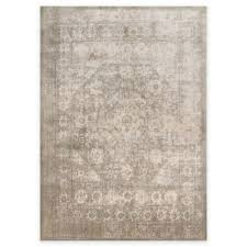 10 Runner Rug Buy Sage Runner Area Rug From Bed Bath U0026 Beyond
