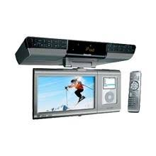 Under The Cabinet Tv Dvd Combo by Pleasant Design Ideas Under The Cabinet Tv For Kitchen Magnificent