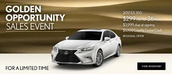 lexus es 300 hybrid lease burdick lexus cicero syracuse u0026 de witt ny new u0026 used car dealer