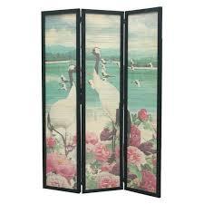 Room Divider Screens by Room Dividers Screens U2013 Acubest