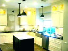 home depot kitchen cabinet lighting counter lighting kitchen ceiling design light kitchen