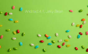 android jellybean jelly bean wallpaper 6950230